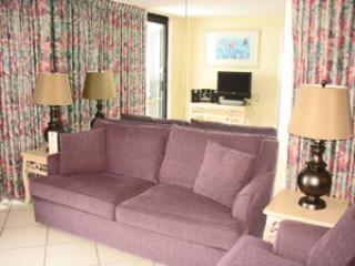 Sundestin Beach Resort 01012 - Image 1 - Destin - rentals