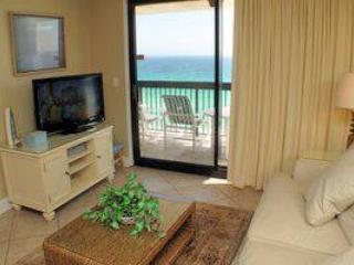 Sundestin Beach Resort 01212 - Image 1 - Destin - rentals