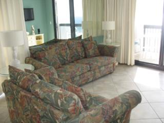 Sundestin Beach Resort 01701 - Image 1 - Destin - rentals