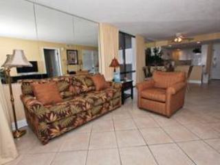 Sundestin Beach Resort 00518 - Image 1 - Destin - rentals