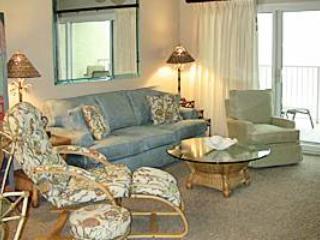 Beach House A404A - Image 1 - Miramar Beach - rentals