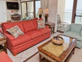 Beach House A503A - Image 1 - Miramar Beach - rentals