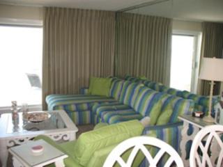Beach House B603B - Image 1 - Miramar Beach - rentals