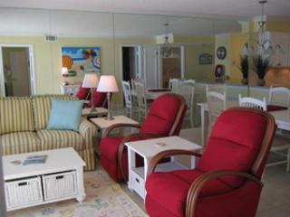 Beach House D601D - Image 1 - Miramar Beach - rentals