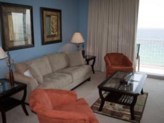 Tidewater Beach Condominium 1409 - Panama City Beach vacation rentals