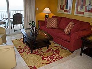 Tidewater Beach Condominium 2713 - Image 1 - Panama City Beach - rentals