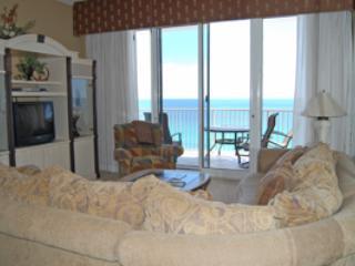 TOPS'L Tides 1502 - Image 1 - Miramar Beach - rentals