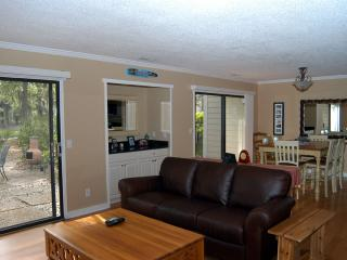 Shipmaster 1805 - Hilton Head vacation rentals