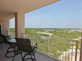 TOPS'L Beach Manor 1107 - Image 1 - Miramar Beach - rentals
