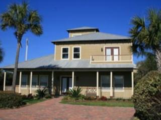 Tranquil Breeze - Beaches of South Walton - Image 1 - Seacrest Beach - rentals