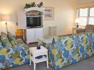 Waters Edge Condominium 401 - Fort Walton Beach vacation rentals