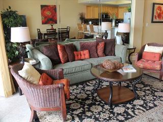 Waters Edge Condominium 415 - Fort Walton Beach vacation rentals