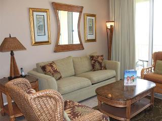 Waters Edge Condominium 607 - Fort Walton Beach vacation rentals