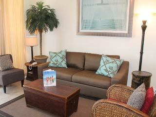 Waters Edge Condominium 608 - Fort Walton Beach vacation rentals
