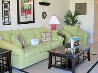 Waterscape B416H - Fort Walton Beach vacation rentals