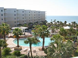 Waterscape B526 - Image 1 - Fort Walton Beach - rentals
