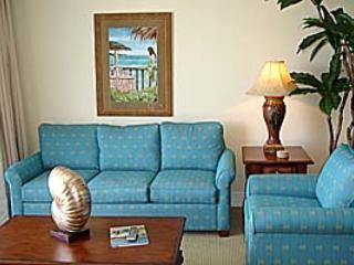 Waterscape B622 - Image 1 - Fort Walton Beach - rentals