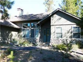 #36 Oregon Loop - Image 1 - Sunriver - rentals