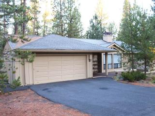 #3 Wolf Lane - Central Oregon vacation rentals