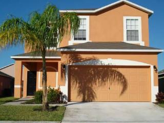4BR less than 10 minutes from Disney - SJW738 - Davenport vacation rentals