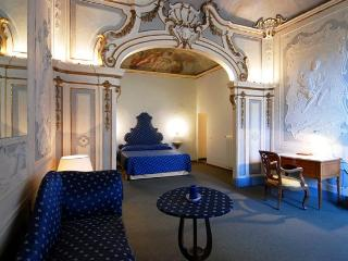 Apartment Rental in Florence City, Duomo - Santa Maria - 10 - Vinci vacation rentals