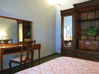 Apartment Rental in Florence City, Duomo - Santa Maria - 8 - Fiesole vacation rentals