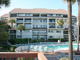 Captains Walk 481 - Hilton Head vacation rentals