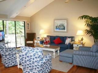 Lake Forest 3356 - Hilton Head vacation rentals
