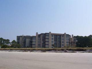 South Beach Club 1923 - Hilton Head vacation rentals