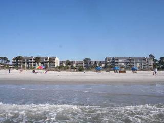 Shorewood 308 - Hilton Head vacation rentals