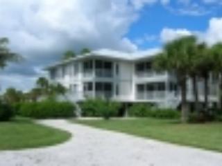 Beach & Pool Villa on Palm Island Resort - Cape Haze vacation rentals