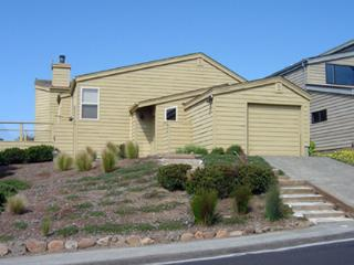 7th Heaven - Dillon Beach vacation rentals