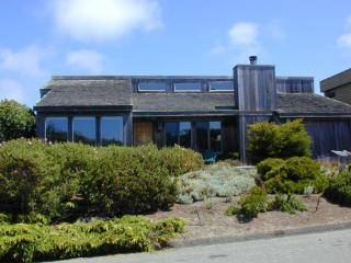 Beach View - Sonoma County vacation rentals