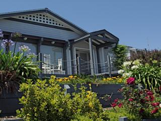 Captain's Lookout - Bodega Bay vacation rentals