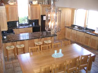 Fairview Grande - Marshall vacation rentals