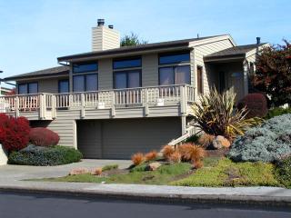 Gull Getaway - Dillon Beach vacation rentals