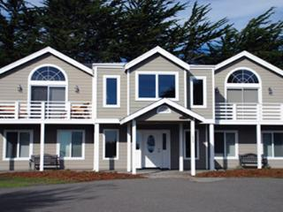 Harbor Master - Jenner vacation rentals