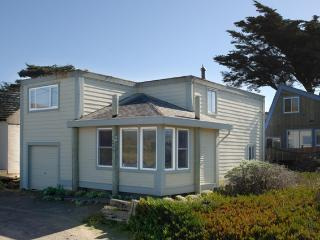 Land's End - Sonoma County vacation rentals