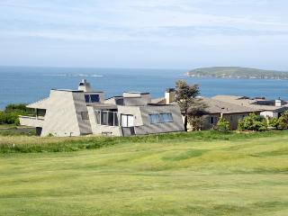 Pacific Escape - Dillon Beach vacation rentals