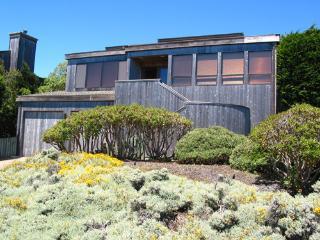 Reflections - Dillon Beach vacation rentals