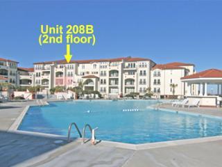 Villa Capriani 208 B - North Topsail Beach vacation rentals