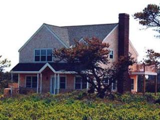 Nantucket 4 BR & 3 BA House (3512) - Nantucket vacation rentals
