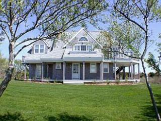Nantucket 4 Bedroom/3 Bathroom House (3529) - Nantucket vacation rentals