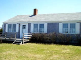 Great House in Nantucket (3531) - Image 1 - Nantucket - rentals