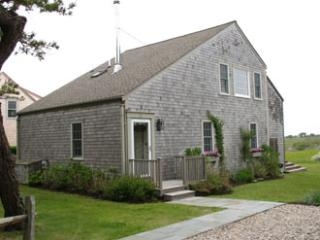 Perfect House in Nantucket (3536) - Nantucket vacation rentals