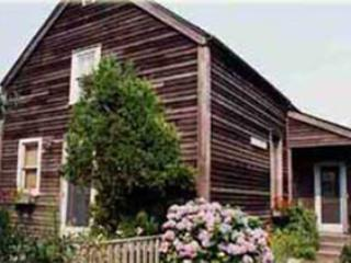 Amazing House with 3 BR, 2 BA in Nantucket (3543) - Nantucket vacation rentals