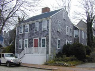 Super 5 Bedroom & 6 Bathroom House in Nantucket (3545) - Siasconset vacation rentals