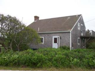 Charming House in Nantucket (3553) - Image 1 - Nantucket - rentals