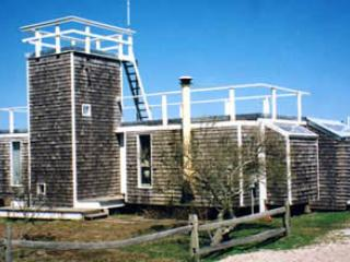 Charming 3 BR, 2 BA House in Nantucket (3723) - Image 1 - Nantucket - rentals