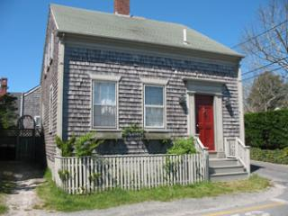 Wonderful House in Nantucket (3728) - Nantucket vacation rentals